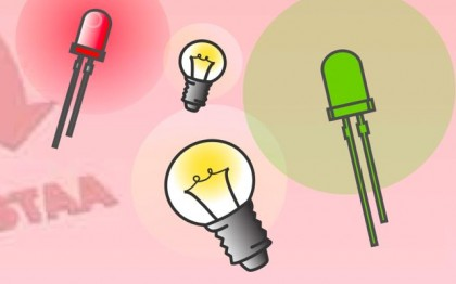 Sähköaskartelua 1