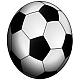 Sovellusvideo - Matematiikkaa jalkapallokentällä