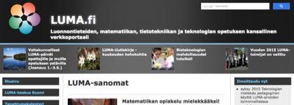 LUMA.fi