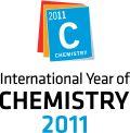 Esittelyvideo: The International Year of Chemistry 2011