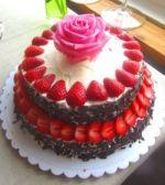 Hyvää syntymäpäivää!