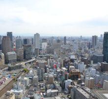 Kaupungistuminen