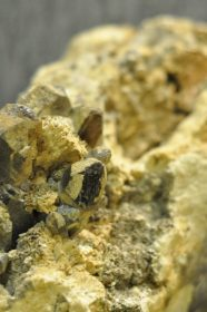 Retkeilijän kiviopas