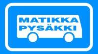 MatikkaPysäkki keskiviikkoisin klo 17.30–19.00 verkossa