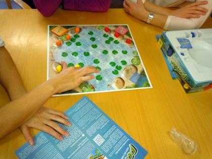 matikkapelejä lapsille Kankaanpaa