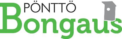 Pönttöbongaus 7.–8.6.2014