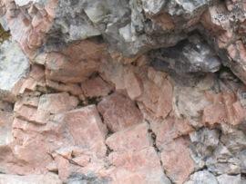 Kesälomaa geologin näkökulmasta, osa 2