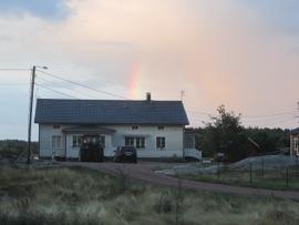 Roadtrip Lounais-Suomen saaristoon, osa 1