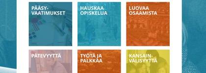 Arkkitehdiksi.fi