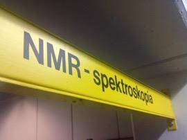 Fyysikko fysiikan tutkimusmatkalla – Osa 1: Mikä NMR?