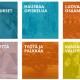 Haluatko arkkitehdiksi? Arkkitehdiksi.fi kertoo miten voit päästä opiskelemaan arkkitehtuuria!