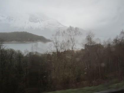 Norjaa (1)