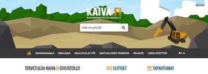 Kaiva.fi