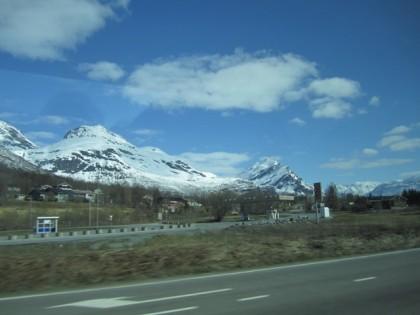 Norjan maisemia(1) (1)