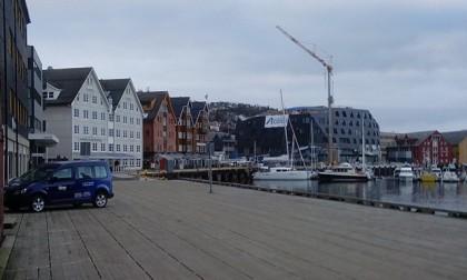 Tromssaa(3) (1)