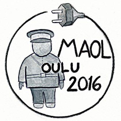 MAOL-logo (1)
