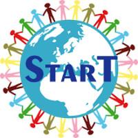 StarT_logo_200