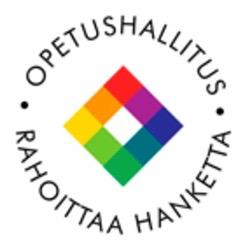 Ohjelmointi ja koodaus peruskoulun matematiikassa 31.3. ja 22.4.2017