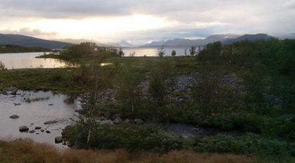 tundrea-camping-kilpisjarvella-1