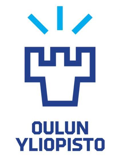 Vanhempainstartti yliopistoon 28.2.2017 | OuLUMA - Oulun yliopiston LUMA-keskus