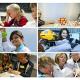 StarT - yhteisöllinen tapa toteuttaa monialaisia  opintokokonaisuuksia ja teemaopintoja