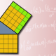 Lastuja matematiikasta