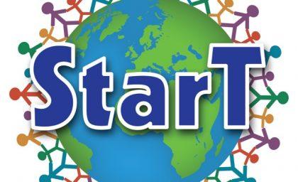 StarT-yleisöäänestys käynnissä 12.3.–8.4.2018