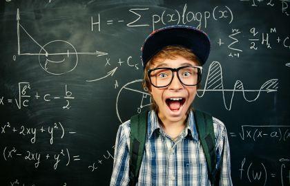 LUMATIKKA - matematiikan opetuksen ja oppimisen täydennyskoulutusohjelma
