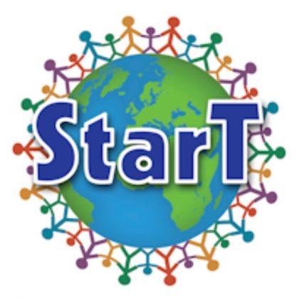 Kevään StarT-tapahtumiin haku 14.2.2020 mennessä