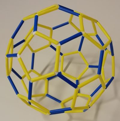 4DFrame-jalkapallo