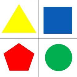 GeometriaTwister