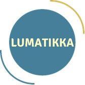 LUMATIKKA-täydennyskoulutukset verkossa syksyllä 2020